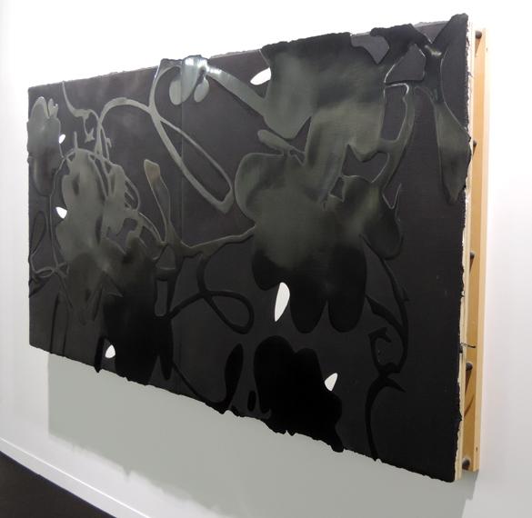 Art Geneve 6