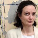 Miriam Kerchenbaum 1