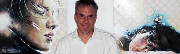 Jeff Schaller 1