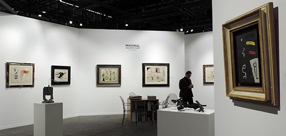 Art Geneve 11