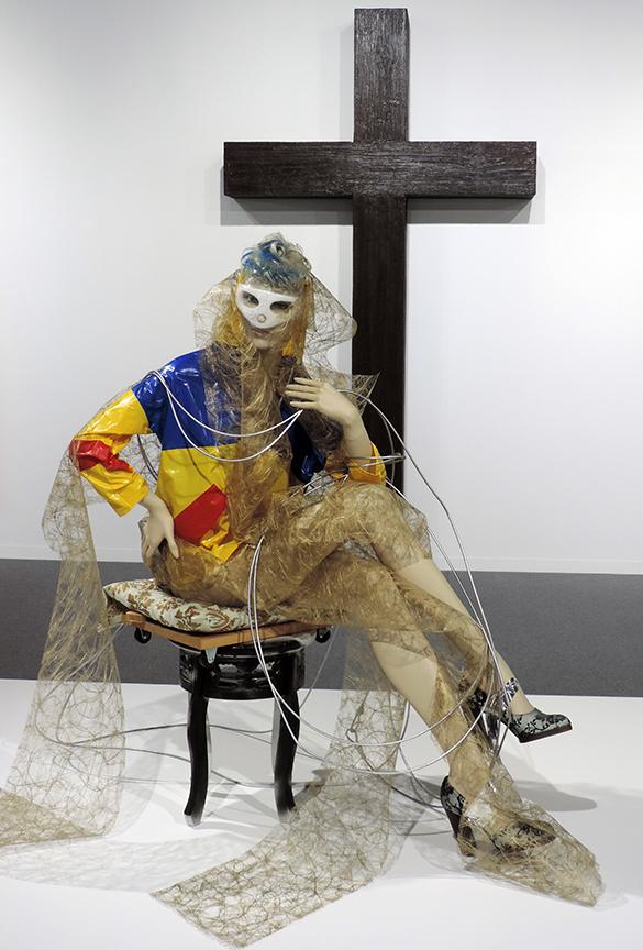 Art Geneve 14