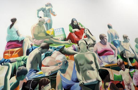Art Geneve 17
