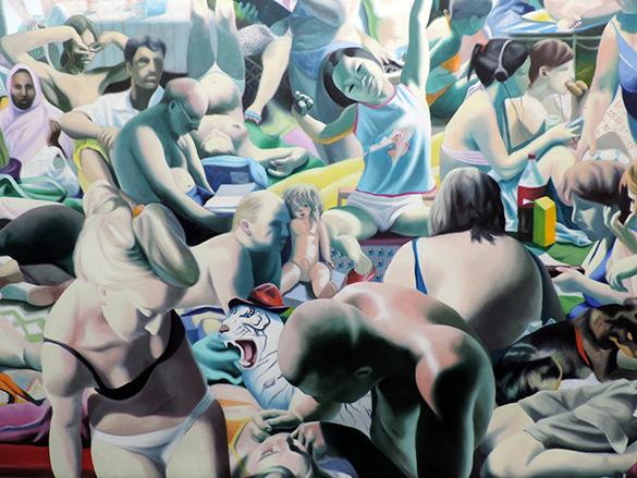 Art Geneve 18