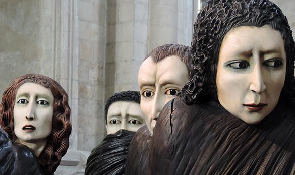 Ana Maria Pacheco 3