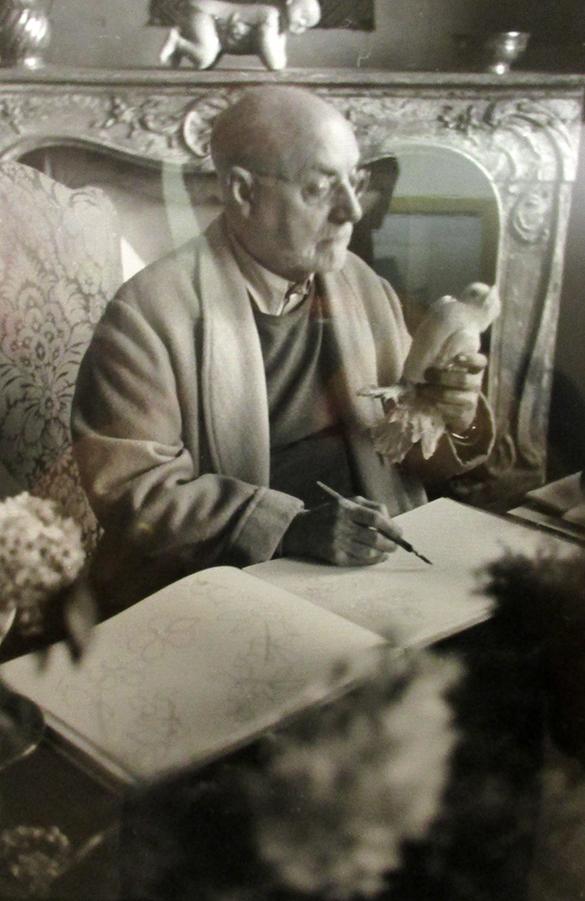 Matisse 10