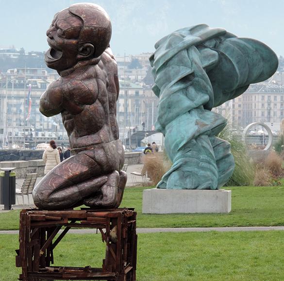 Art Geneve 23