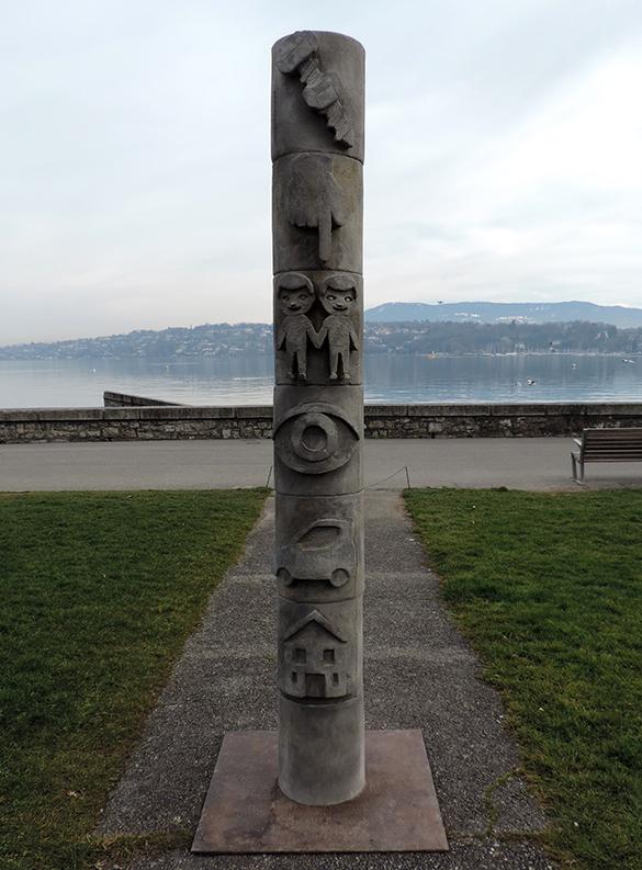 Art Geneve 24