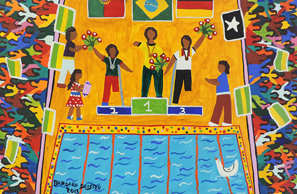 Rio Olympics 4