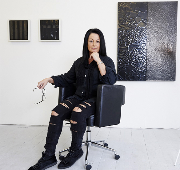 Susan Gunn 1