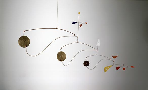 Tate Modern 1