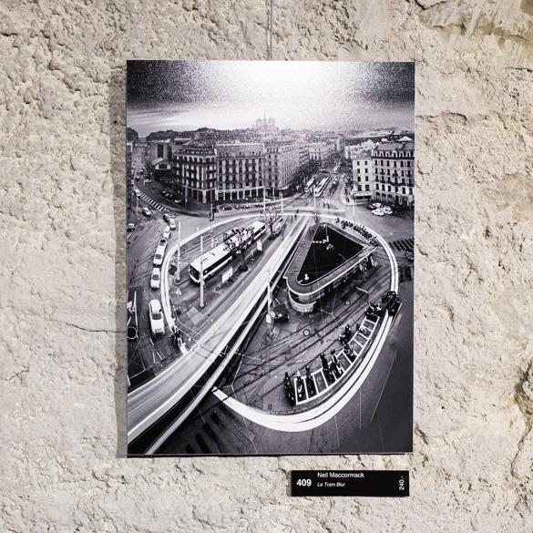 Swiss Photo Club GVA Awards 2018 2