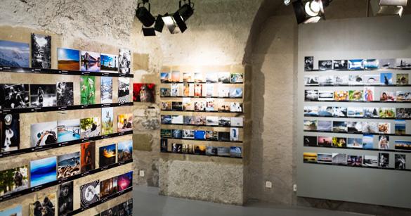 Swiss Photo Club GVA Awards 2018 5