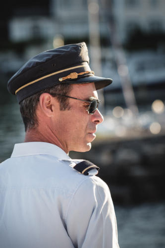 Nautical Elegance from the Belle Epoque 6