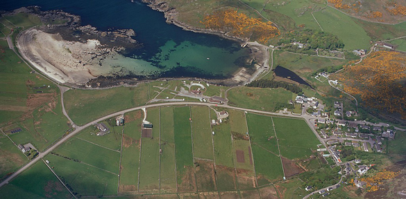 Scourie 1