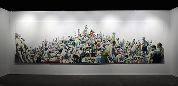 Art Geneve 16