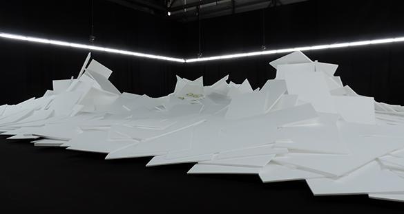 Art Geneve 9