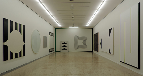 Musee Rath 8