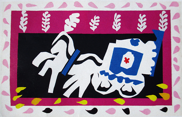 Matisse 11