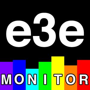 E3E 4