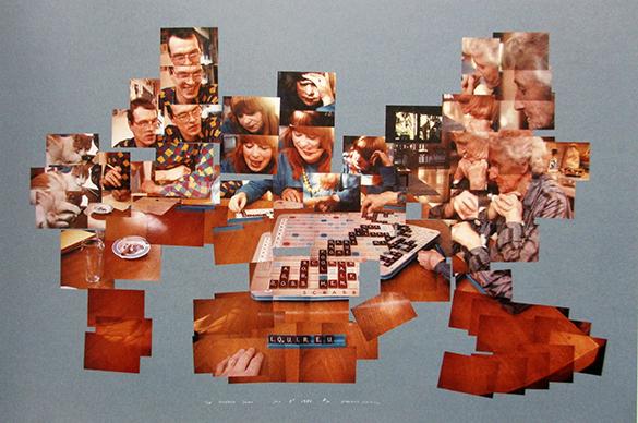 David Hockney 4