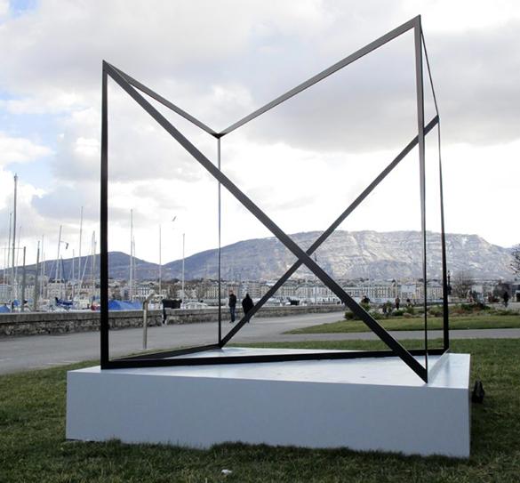 Art Geneve 34
