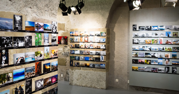 Swiss Photo Club GVA Awards 2018 5