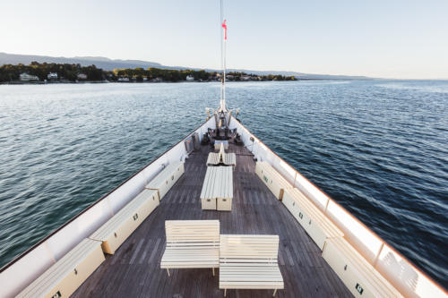 Nautical Elegance from the Belle Epoque 27